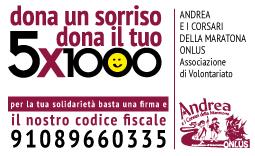 cartoncino-5x1000